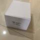 软路由 银牌cpu—N5000开箱