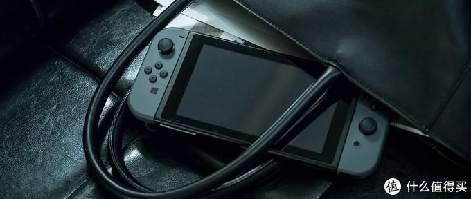 重返游戏:Nintendo Switch国行主机出货量突破100万台