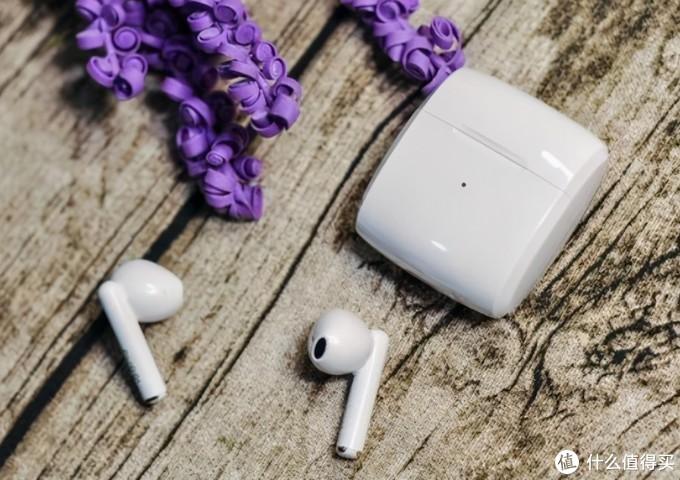 无线蓝牙耳机哪个品牌好?推荐几款便宜好用的TWS耳机
