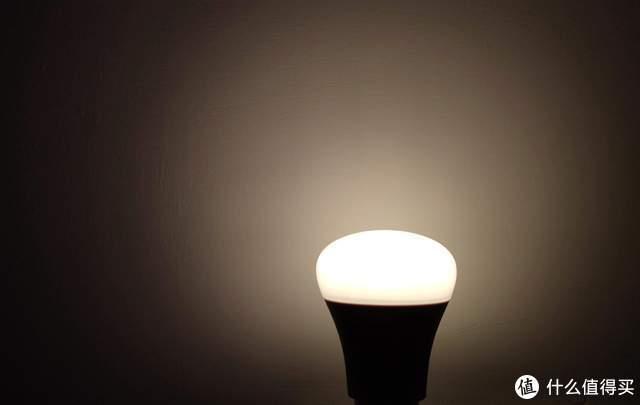 用打造产品的思维,重新设计照明 魅族Lipro 健康照明系列体验