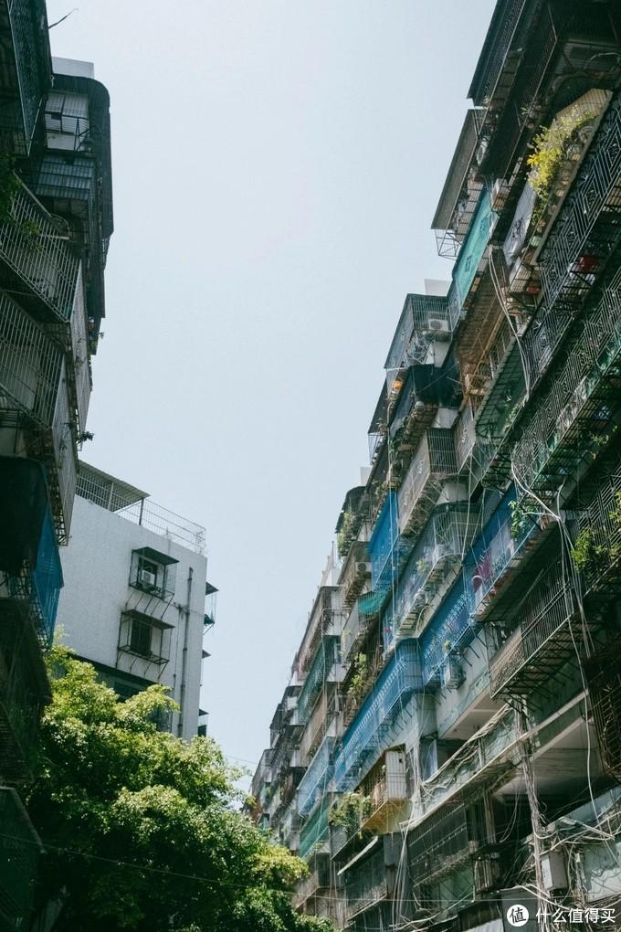 潮汕,2020年的第一场放风