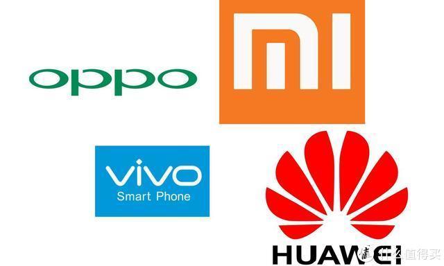 全球销量第一,中国市场占比却不到1%,国人为何不喜欢三星?