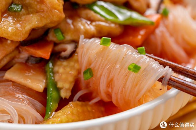 冬天别只吃大鱼大肉了!想轻松吃瘦,这菜必须上榜!