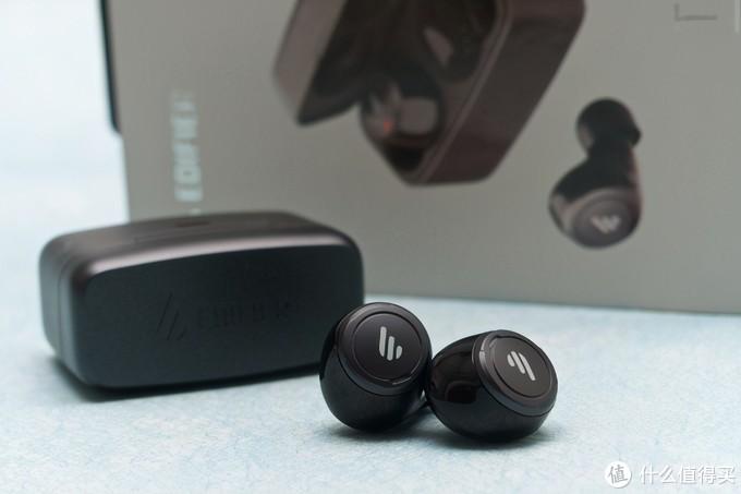 入耳式蓝牙耳机什么牌子好?2021值得推荐的入耳式耳机