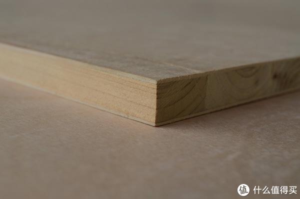 家湘美板材告诉你:做衣柜用什么板材好
