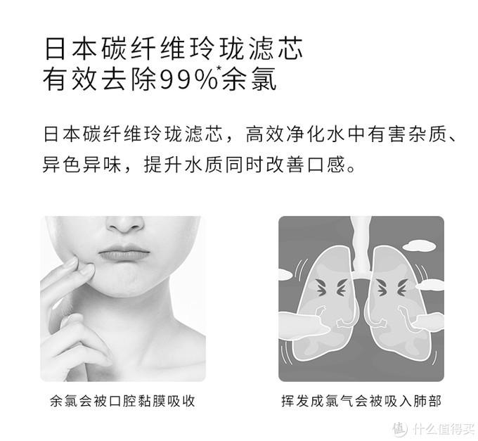 吉言冲牙器一款主流冲牙器中的新潮产品
