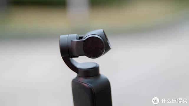 橙影智能摄影机旗舰版体验,一键成片如此简单