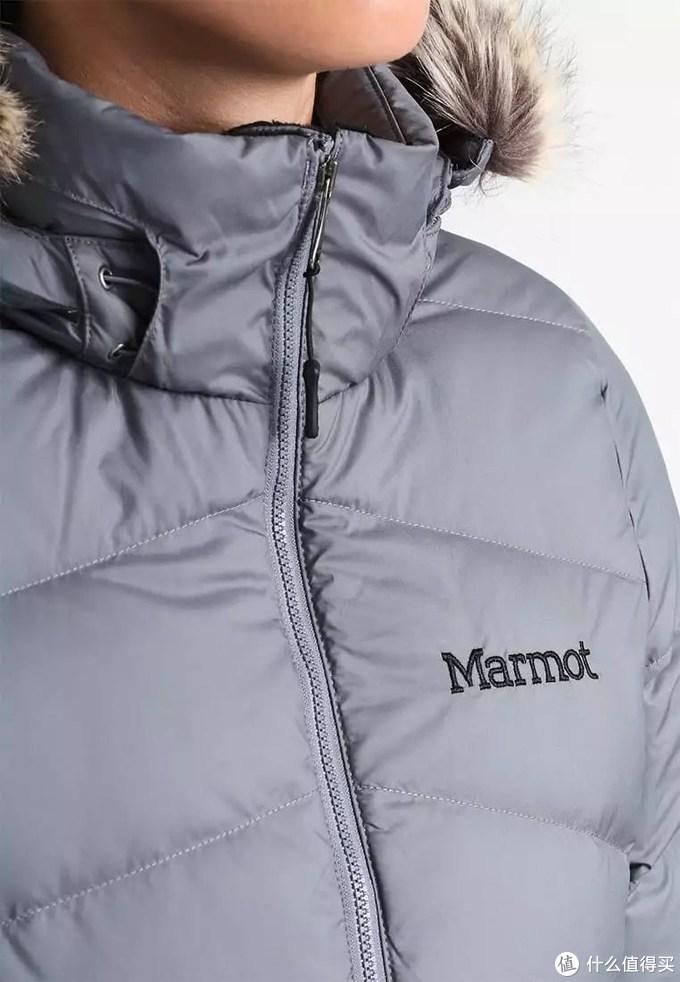 加拿大鹅卖断货!这几款羽绒服的品牌不香吗?