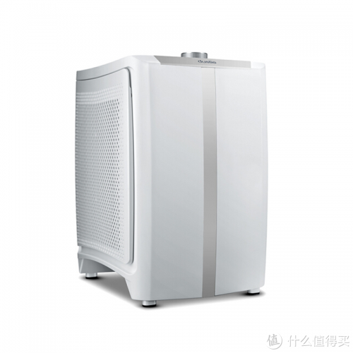 如何选购甲醛空气净化器 什么牌子效果好