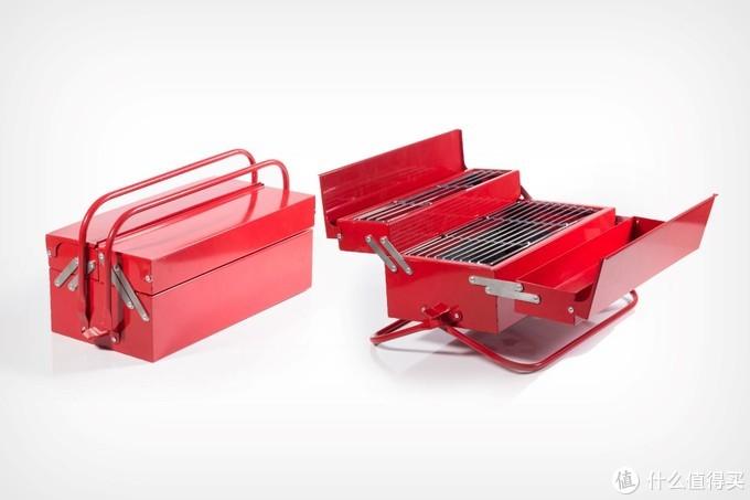 漂亮×实用的创意厨房器具