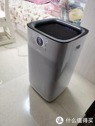 空气净化器哪个牌子好,空气净化器评测