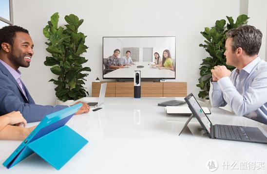 后疫情时代,探讨智能视频会议对公司的重要性