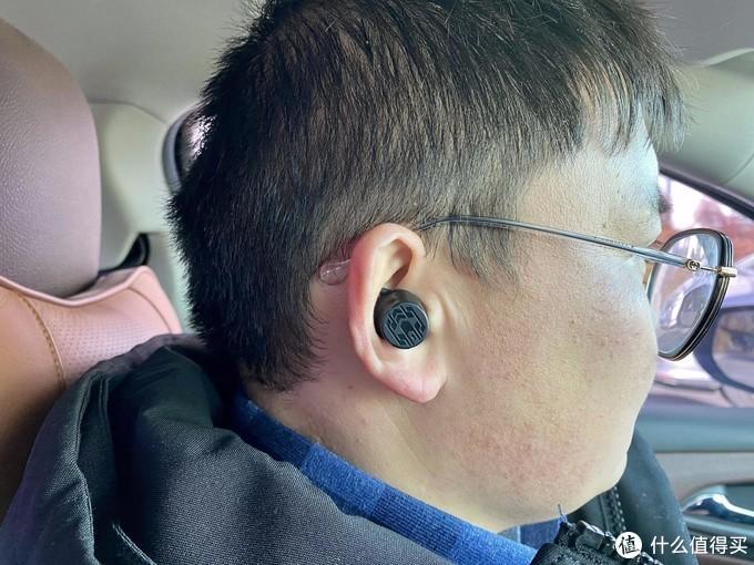 南卡T2如何杀出蓝牙耳机的蓝海中?靠的仅是颜值?