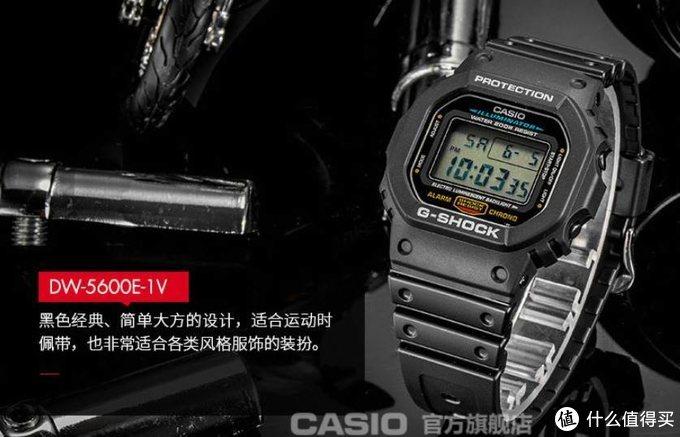 预算1000也能买到好表!这些千元价位的手表值得推荐