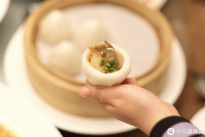 如何在杭州吃到靠谱的各地美食