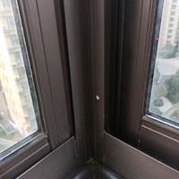 干干净净过大年 篇五:抗寒潮,铝合金推拉门窗用这些抵抗钻缝寒风,不再唱茅屋为秋风所破歌!