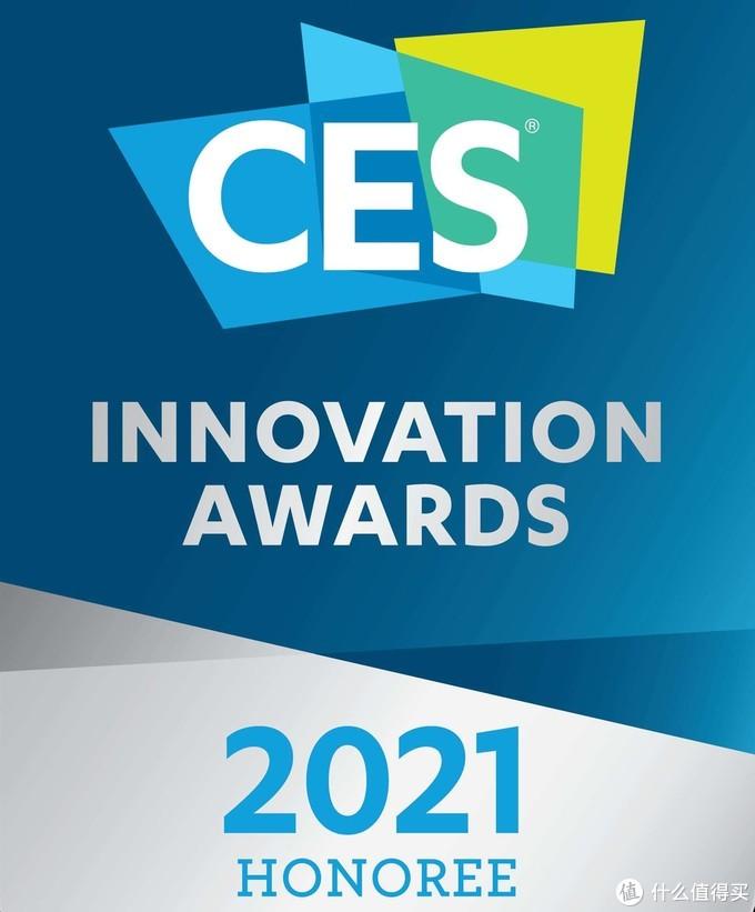 CES 2021 :英特尔推出四大全新处理器家族,多领域全面升级!