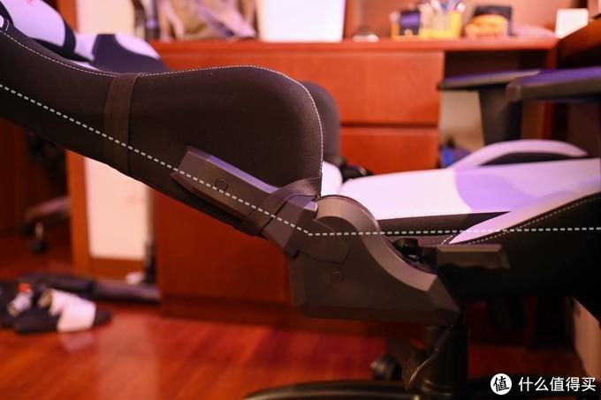 工学椅要考究不要将就,五款工学椅总有一款适合你