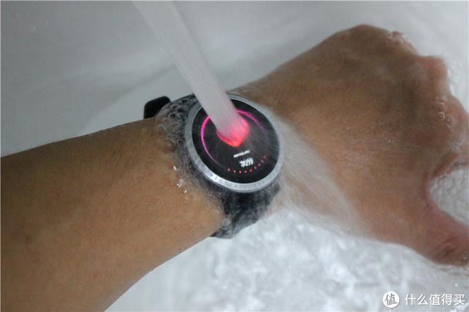 关心家人健康,无需Apple Watch,Dido E23表现超好