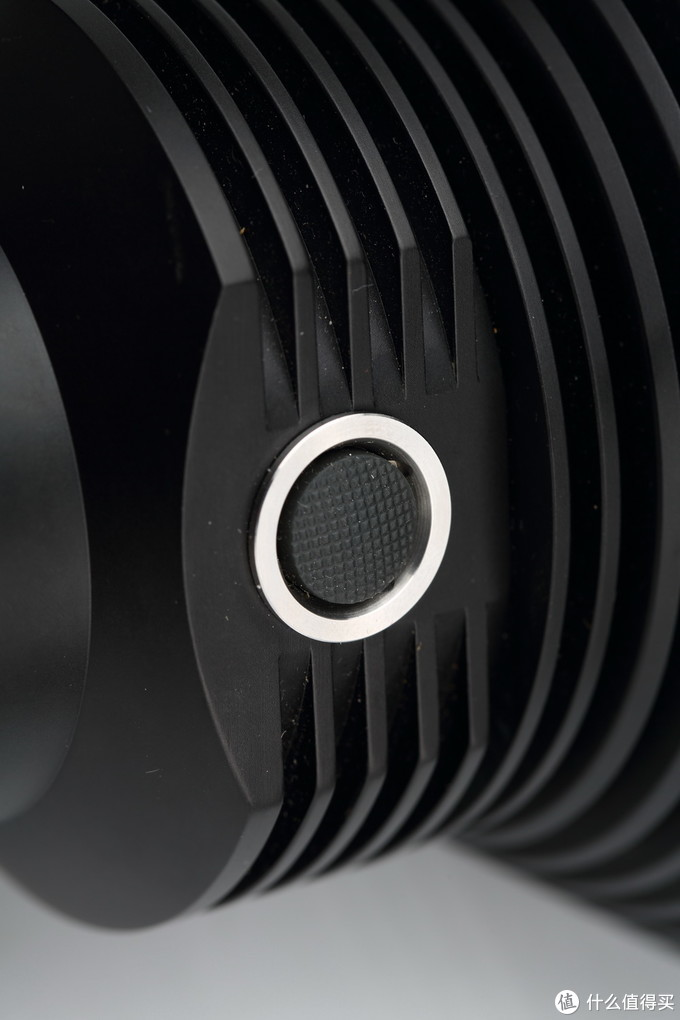 2万流明终极杀器BLF雷鸣兔GT94横向评测含拆解
