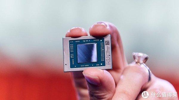 双架构两代同堂:一文看懂AMD新锐龙5000H/U具体区别