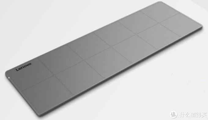 联想发布多款笔记本搭载RTX30显卡;外星人全新游戏本发布