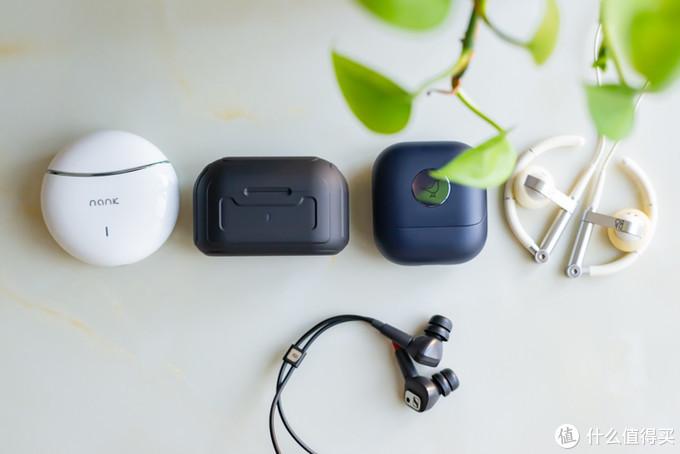 听得见的好音质,小鸟AIR+第二代真无线降噪耳机体验