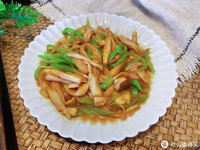 老公每天晚餐点名要吃这菜,越吃越瘦,减掉大肚腩!