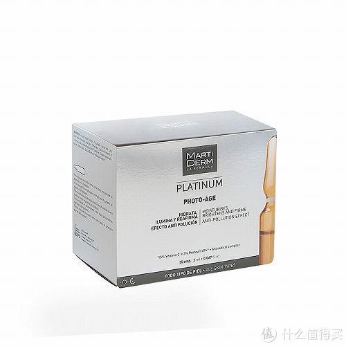哪个品牌的精华液比较好 十大性价比高好用的精华液分享