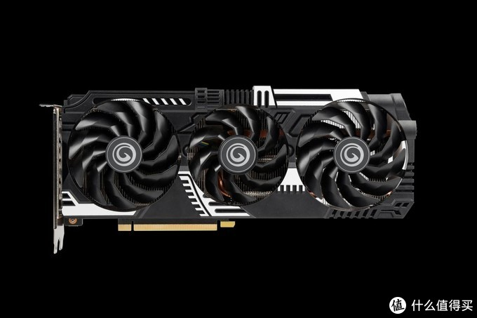 再添一员,影驰GeForce RTX 3060 12GB显卡首发