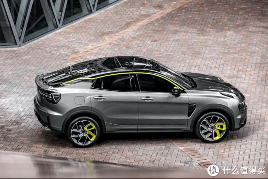 盘点2020年最值得推荐的运动型SUV