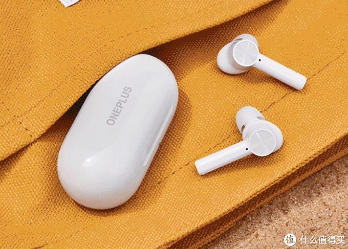 适合跑步的无线蓝牙耳机,剧烈运动不掉的蓝牙耳机
