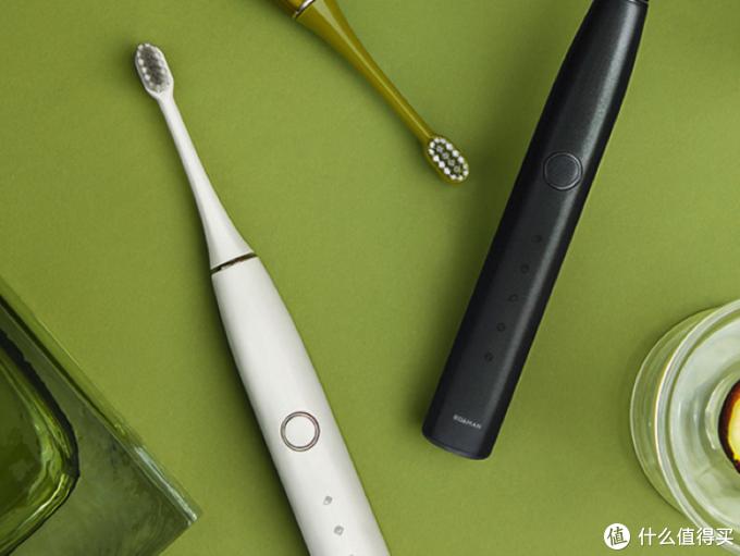 电动牙刷哪个牌子好?市面上知名品牌知道多少?