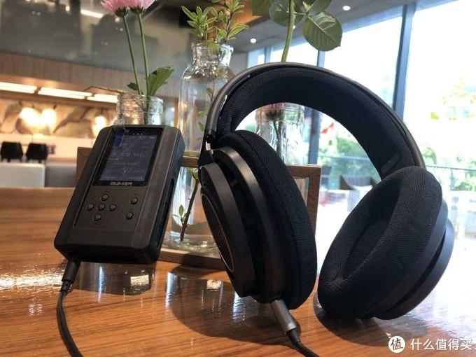 年轻人的第一款HiFi耳机,飞利浦SHP9600上手体验
