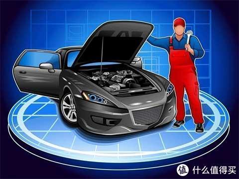 冬天油耗比夏天高,如何开车更省油?