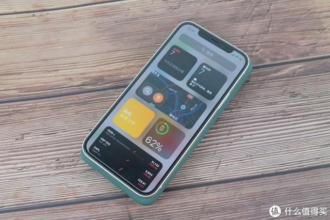 价格相差十倍,iPhone 12专用的磁吸充电宝,第三方更香