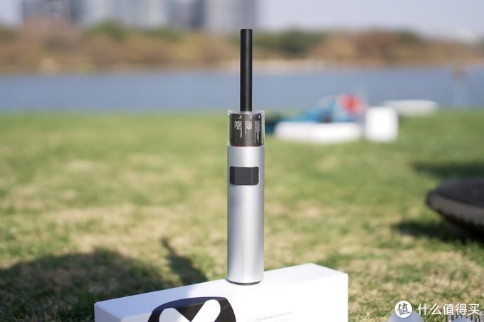 不仅外表,更具实力——wowstick电动螺丝刀