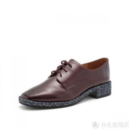 【遇见好鞋】16款低至两折的百丽女鞋特价促销清单推荐!附表格+链接,看