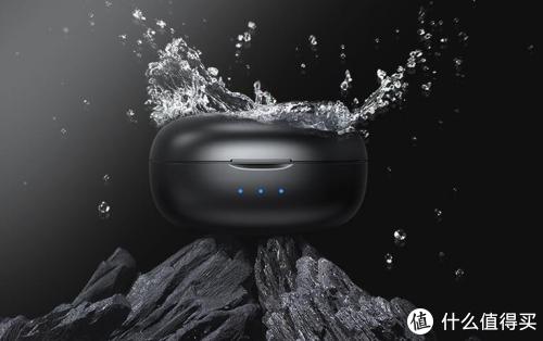哪种蓝牙耳机适合跑步?高防水高音质的运动耳机推荐