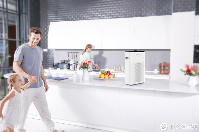 家用空气净化器什么牌子好?