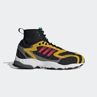 Adidas TORSION TRDC MID 男子经典运动鞋