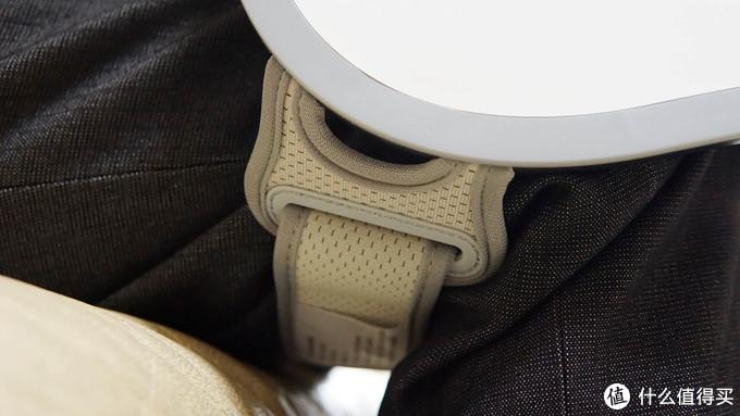 无线便携,双倍呵护,宾多康智能双膝按摩器