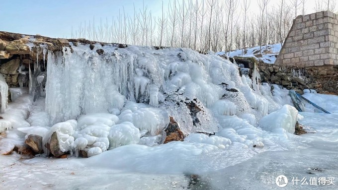 冬天到了才知道零冷水燃气热水器的好