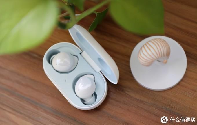 高音质蓝牙耳机推荐,分享几款音质超高的蓝牙耳机