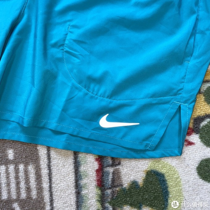反季囤货Nike FLEX STRIDE跑步短裤