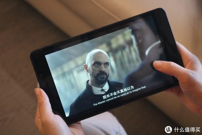 比iPad超值,酷比魔方iPlay8T更适合老人孩子