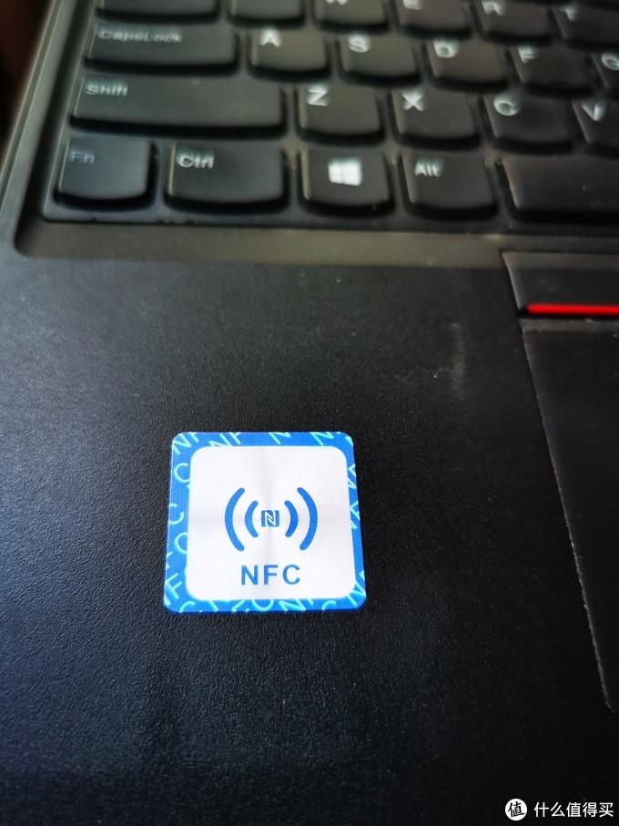 总结一下非华为电脑多屏协同的安装和使用出现问题