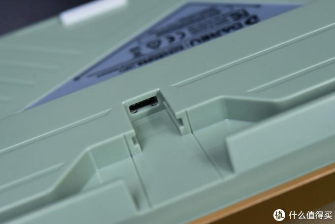 达尔优×国家宝藏联名款键盘,A87江山细节满满