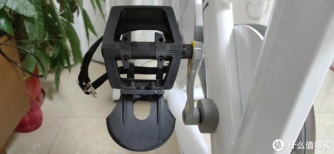 野小兽动感单车S1深入体验:科技宅男的健身利器