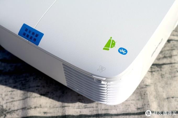 智能高效多功能投影仪——明基E540评测